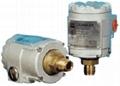压力变送器PMC133、PMC