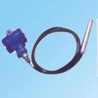 天津液位計,投入式液位計專業生產廠家