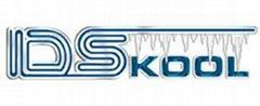 ShenZhen DS Kool Co. Ltd
