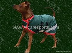 dog clothes/ dog coat/ dog bed/ pet ware/ pet clothes