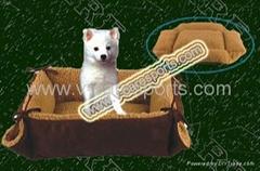 dog beds/ pet bed/ dog wares/ dog clothes/ dog wares