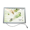 LED Light Box