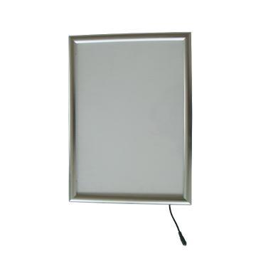 LED Light Box 2