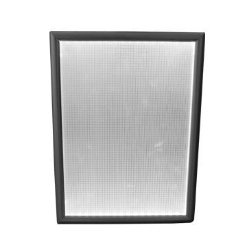 LED Light Box 4