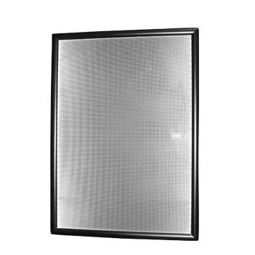 LED Light Box 5