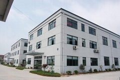 SUZHOU FIRST DISPLAY&ADVERTISING APPLIANCE MANUFACTURE CO.,LTD.