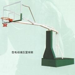 沧州腾飞体育器材公司