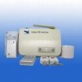 GSM家用/商用報警器
