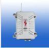 GSM電力報警器