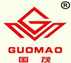 Guomao Speed Reducer Group Co., Ltd