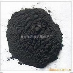 供應冶金用石墨粉