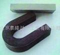 北京大型工件激光切割下料加工
