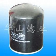 供應空壓機機油過濾器