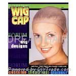 Hair extension tools.glue stick.hair clips.wig cap.wig net etc 3