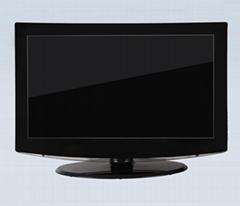 32 Inch HDTV: DPT-32A