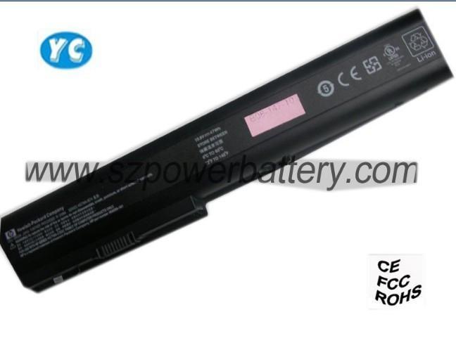 Laptop Battery For hp Pavilion Dv7 Laptop Battery For hp Pavilion