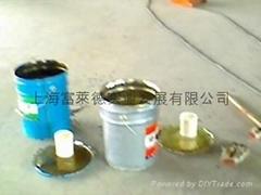 上海裂缝修补胶