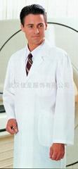 医生护士服(武汉职业装)