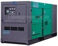 DCA-220SPK3日本電友(DENYO)靜音型柴油發電機 1