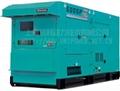 DCA-500SPK日本電友(