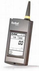 供EP200-1/EP200-2便携式气体检测仪李1003