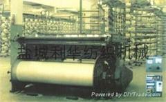 1452G系列整經機配件光電接受頭