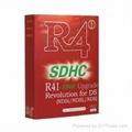 R4i SDHC 1