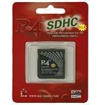 R4i DSHC 2
