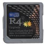 R4i DSHC 3
