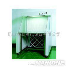 上海洁净工作台生产商