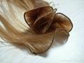 Sell hair weaving 1