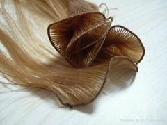 Sell hair weaving