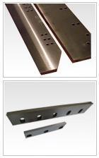 鎢鋼(合金)刀片