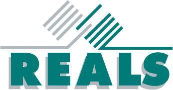 Reals (Suzhou) Trading Co.,Ltd