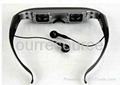 Video glasses--EV230KA
