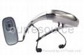 Video glasses--  -VA04R(2GB)  (640480)