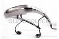 Video glasses--  -VA02(640480)