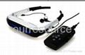 Video glasses--EV-930KB