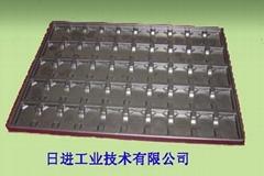 深圳吸塑盒