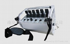 泵车遥控器