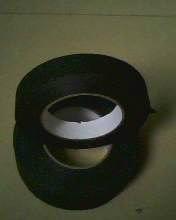 黑色美紋紙