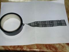 黑色防靜電膠帶