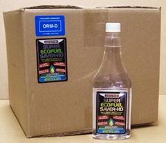 Mach3 Super Eco Fuel Saver HD