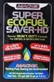 Mach3 Super Eco Fuel Saver HD 2