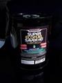 Mach3 Super Eco Fuel Saver HD 5 gallon