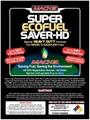 Mach3 Super Eco Fuel Saver HD 5 gallon can 2