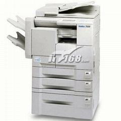 柯尼卡7020复印机