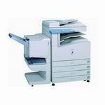 佳能IR3300复印机