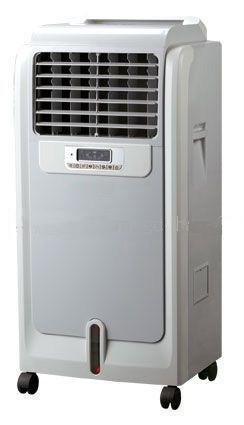 工業除味殺菌空氣淨化機 1