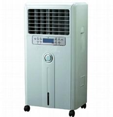 工業除味消毒空氣淨化器